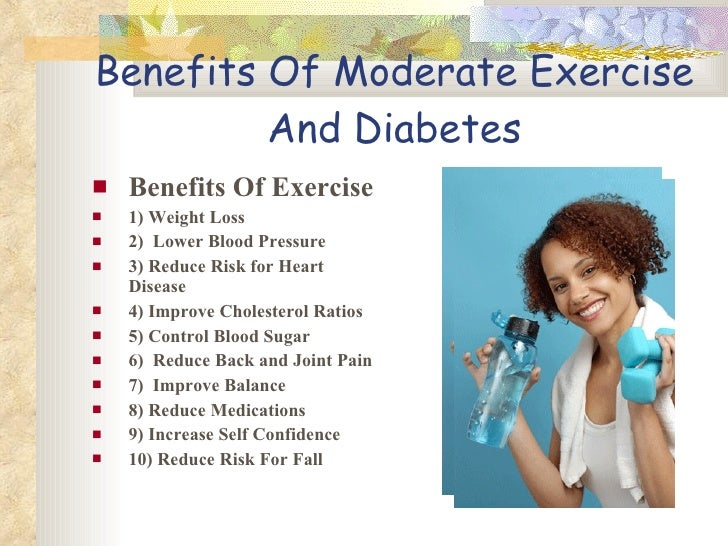 Image result for Type 2 Diabetes, Exercises and Workouts - Ten Different Ways to Exercise