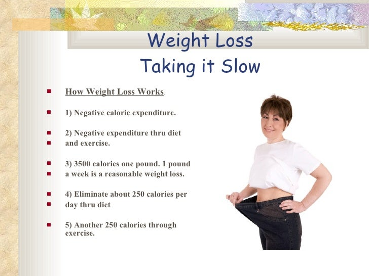 Maximum weight loss gm diet the amount money