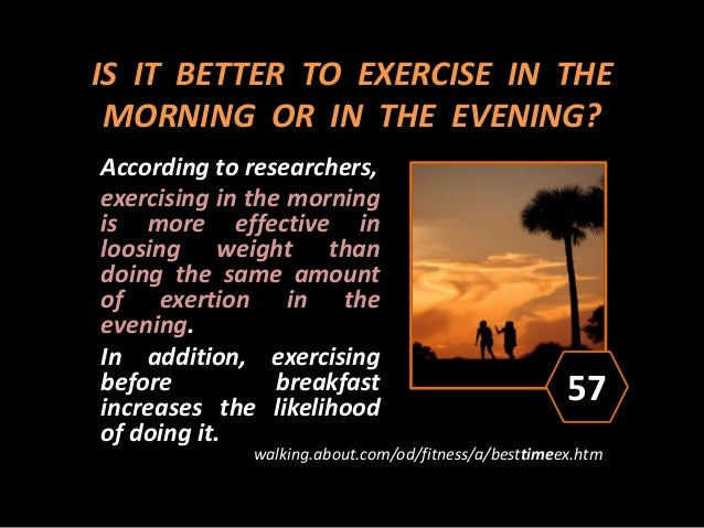Health Benefits of Stretching in the Morning