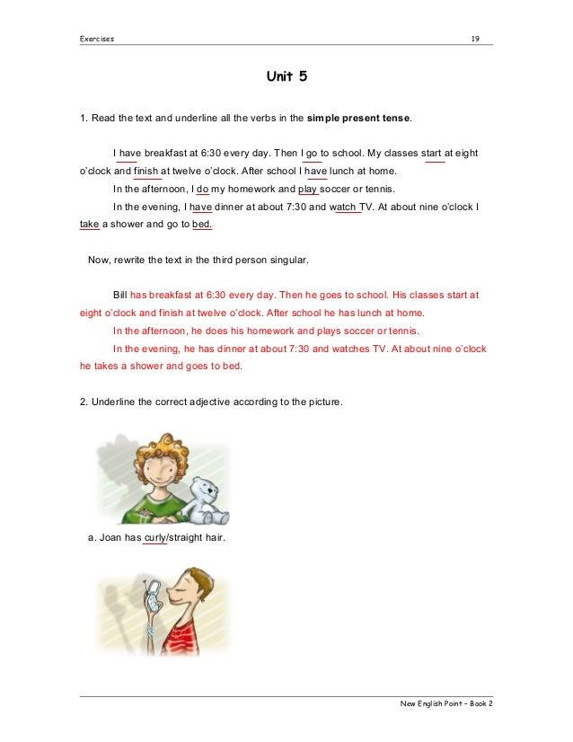 bibliography for essay spm
