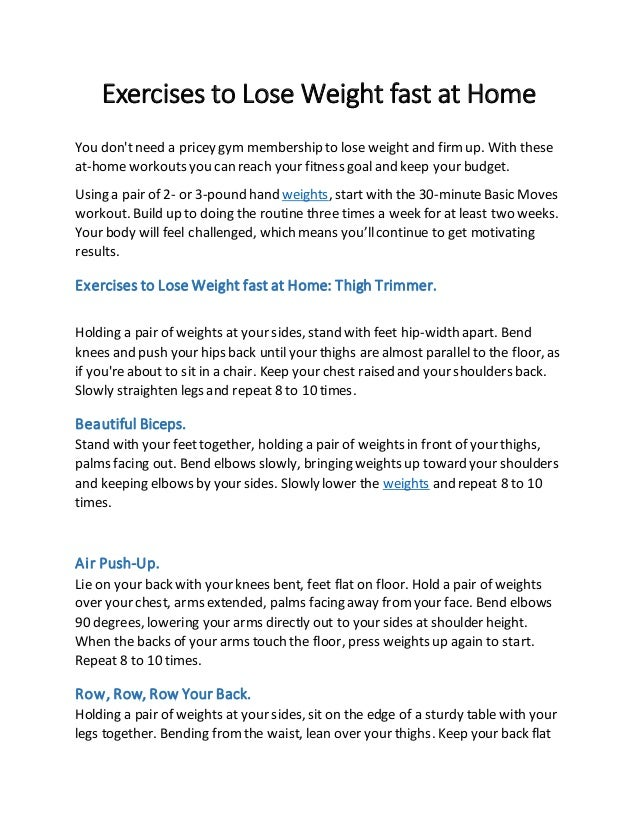 Weight loss patiala
