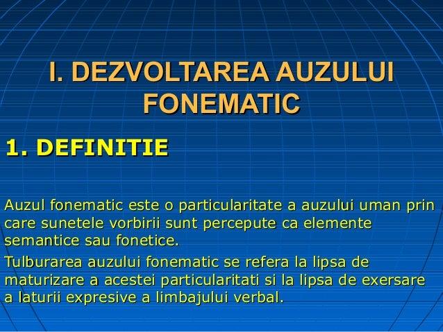 Exercitii pentru dezv.auzului_fonematic_aurelia_nica Slide 2