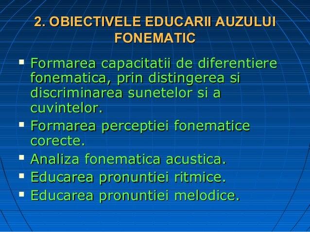 Exercitii pentru dezv.auzului_fonematic_aurelia_nica Slide 3