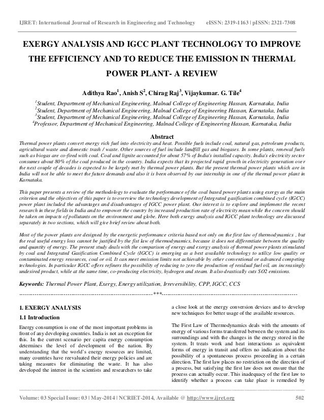 how to improve the thermal efficiency of diesel power plant Helo friends here we discousion about power plant heat rate effect & relation between efficiency & phr how to improve thermal power plant efficiency.
