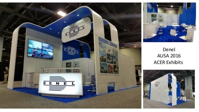 Exhibition Stand Builders Las Vegas : Exhibit fair international 2017 exhibition stand builders usa