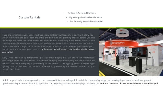 Exhibition Stand Builders Usa : Expoglobal exhibition stand builder in argentina colombia