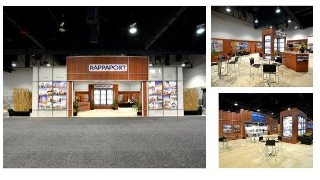 Exhibition Stand Builders Las Vegas : Exhibit fair international custom exhibit booth builder las vegas nu2026