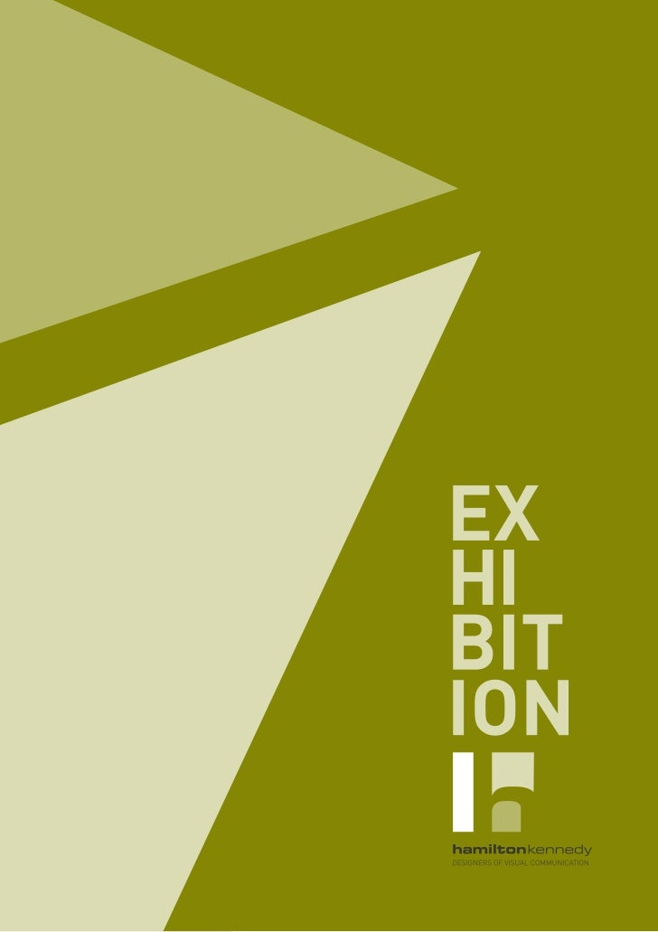 ORLANDO WYNDHAMRICHMOND GROVE WINERY - CELLAR DOOR TASTING ROOM + BASKET PRESS MUSEUMInterior Design + Exhibition Design +...