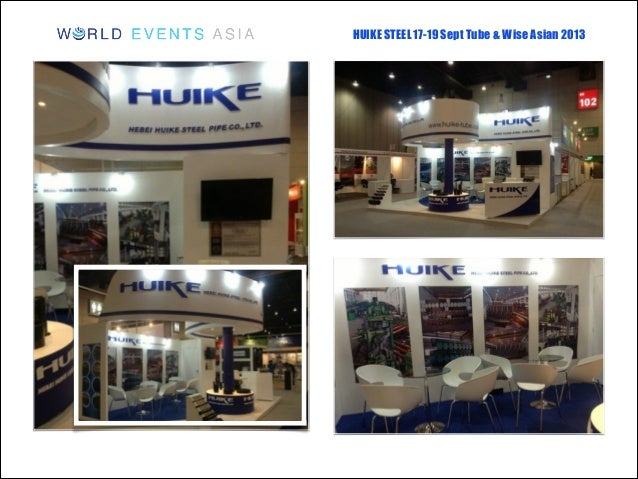 Exhibition Stand Builders Bangkok : World events asia exhibition stand builder in bangkok thailand