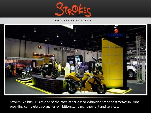 Exhibition Stand Companies In Dubai : Exhibition stand companies in dubai