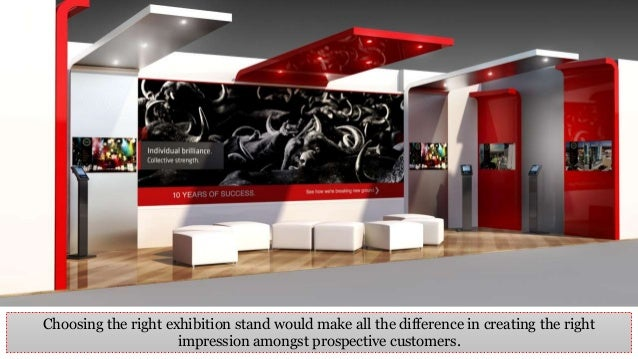 Exhibition Stand Wall : Exhibition stand designers suppliers in uae