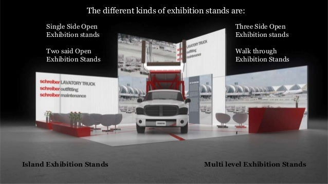 Exhibition Stand Companies In Uae : Exhibition stand designers suppliers in uae