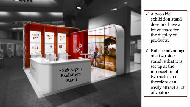 Open Exhibition Stand : Open plan exhibition stand project for barenbrug at saltex