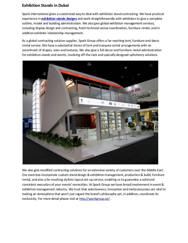 Exhibition Stand Design Decor : Steve cripps graphic designer website designer exhibition stand