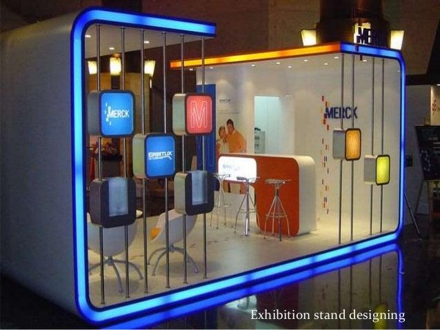 Exhibition Stand Supplies : Exhibition stand suppliers uae
