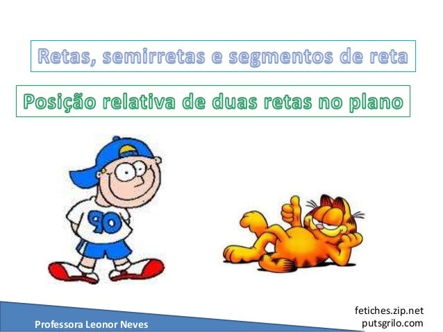 Professora Leonor Neves  fetiches.zip.net putsgrilo.com