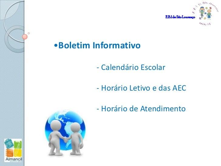 Exibição do ano escolar   e.b.1 - s.lourenço novo ano 2012-13 Slide 3