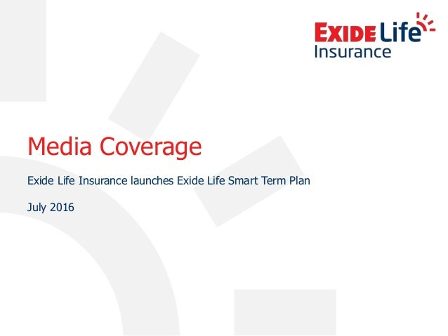 Exide Life Insurance Logo Download - METRO BUCKS INSURANCE