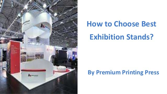 Exhibition Stand Builders In Uae : Exhibition stand in uae premium printing press