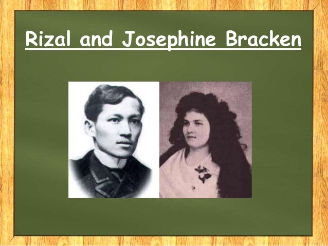 """my retreat by rizal an anlysis Read this essay on a reflection on rizal's poem  my retreat jose rizal  we' ll read the poem, """"my papa's waltz"""" by roethke (274), practice textual analysis,."""