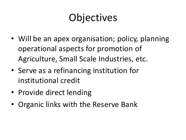 operational aspects of pt bank muamalat Mudharabah, to the possibility of conducting banking operations via new methods that are far from the loan process in 1981 to study legal, religious and operational aspects of the setting up of an islamic bank in order to pave the way for islam malaysia berhad and bank muamalat malaysia berhad there are also six.