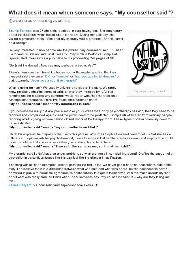 Hookup Agency Cyrano Capitulo 16 Sub Espanol