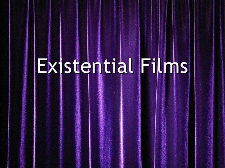 Existential Films<br />