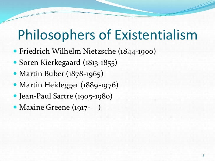 Why Study Philosophers?