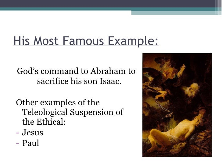 sickness unto death fears philosophy essay An overview of philosophy the purpose of this philosophy article is to create a guide to important philosophical ideas spanning time, ideas, and peoples it is both an introductory and advanced page for persons interested in any of the ideas of philosophy, and while at the moment it may be.