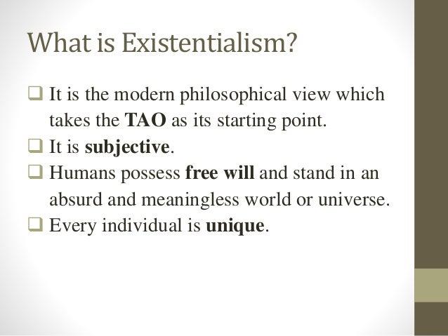 existentialism s ren kierkegaard s philosophical and theological Søren a kierkegaard ‐ 1 ‐ the theology, philosophy, and literature of the kierkegaardʹs existential philosophy.