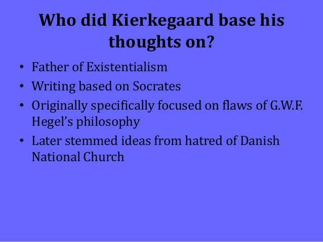 eurocentrism of g w hegel essay Writework is the biggest source online where you can find thousands of free school & college essays possible african origin and eurocentrism of g w hegel.