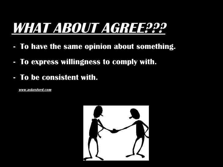 Understanding existentialism