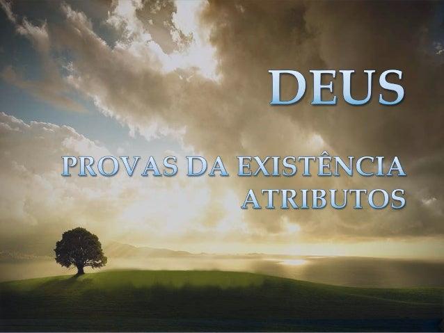 O que vocês entendem porProvidência Divina?