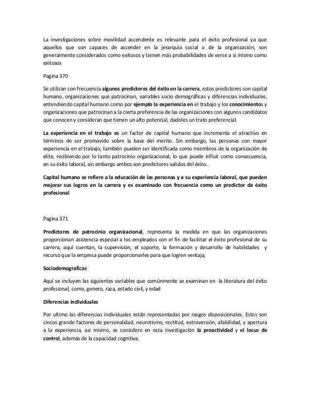 Exito traduccion Slide 2