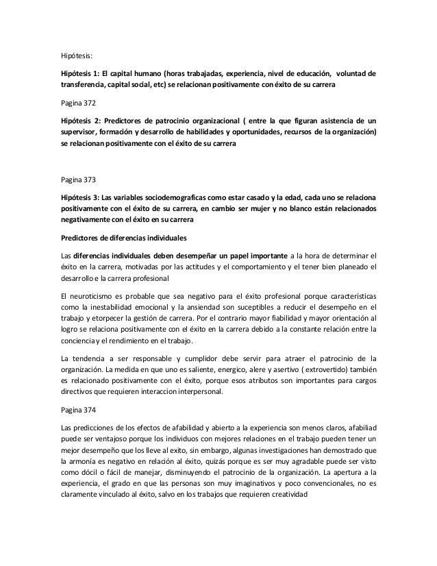 Exito traduccion Slide 3