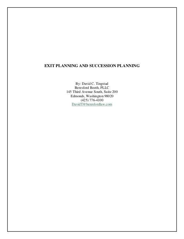 American business planning llc