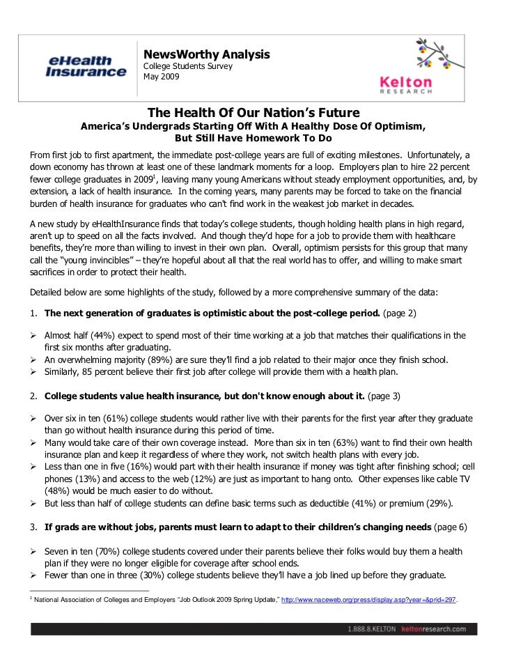 Page 1 of 14                                       NewsWorthy Analysis                                       College Stude...