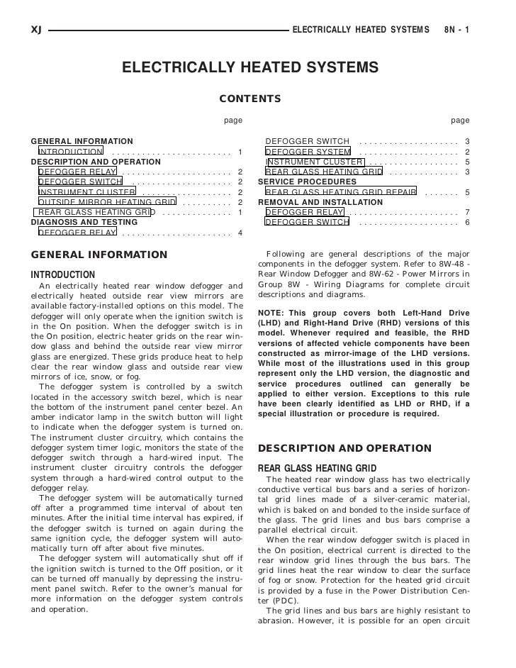 Exj 8 n Xj Instrument Cluster Wiring Diagram on instrument cluster repair, instrument panel cluster, 09 rubicon instrument cluster wire diagram, instrument cluster regulator, instrument cluster tools, instrument cluster parts, battery diagram, 1988 jeep alternator diagram, instrument cluster assembly, instrument cluster cover, instrument cluster voltage, instrument cluster clock, instrument panel diagram, instrument cluster connector, instrument cluster radio, instrument cluster motor, instrument cluster tractor, instrument cluster schematics, instrument cluster guide,