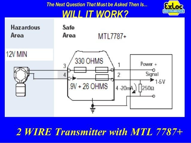 nonincendive field wiring wiring diagram for light switch u2022 rh lomond tw Field Controls Power Venter Wiring -Diagram Diagram of 61A0 CK DC Motor Field Wiring