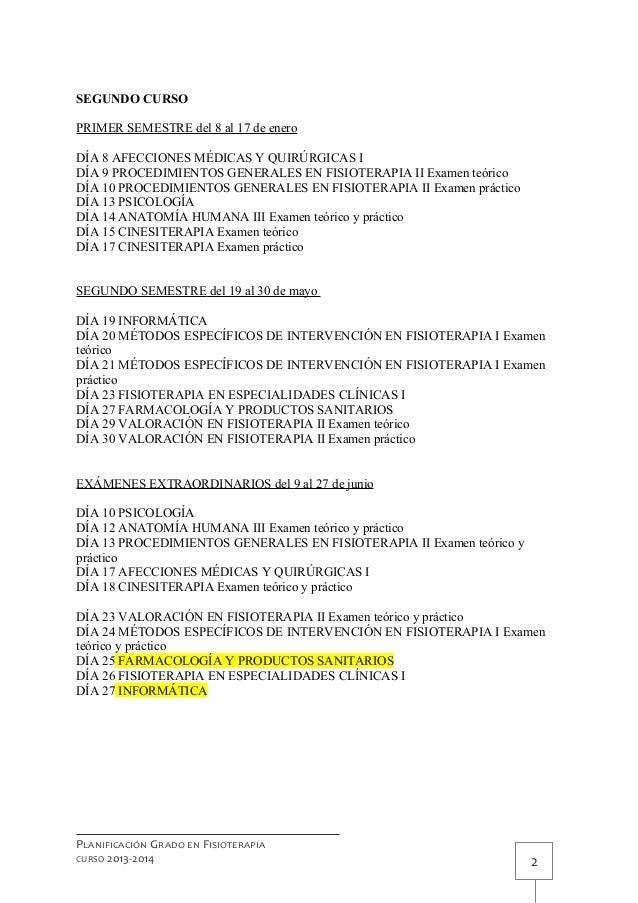 Único Examen Práctico 2 Laboratorio De Anatomía Y Fisiología Friso ...