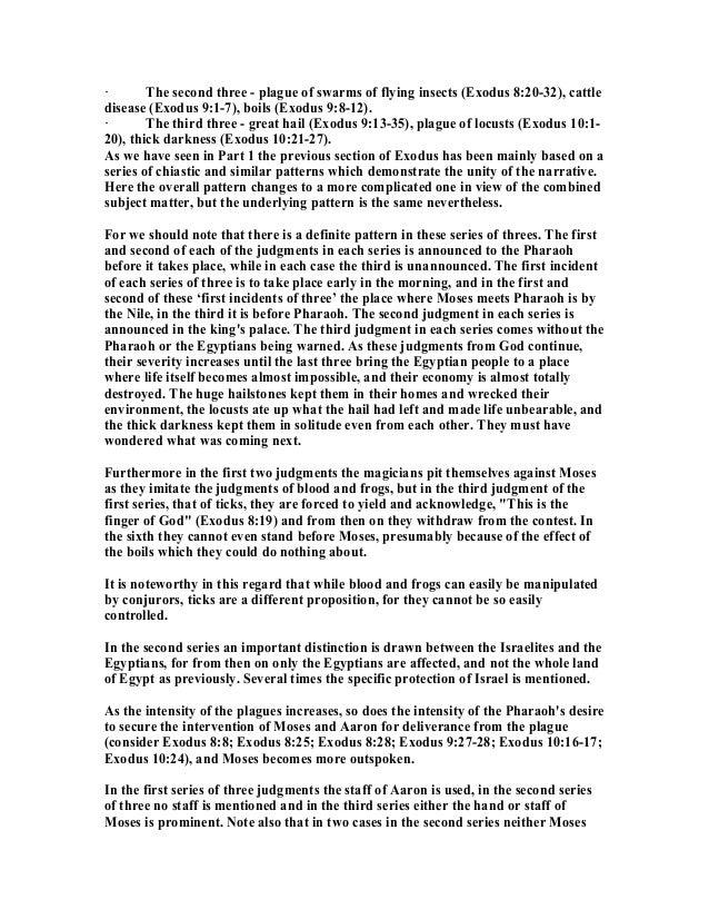 language education essay paropkar