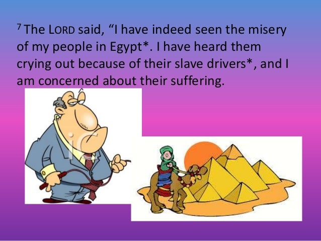 Islamic view of Moses