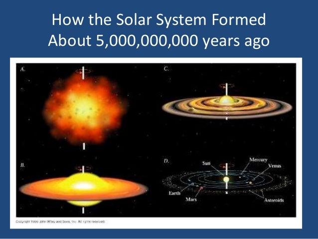 Image result for 7 exoplanets