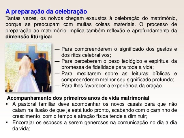 Well-known Exortação apostólica amoris laetitia a alegria do amor o amor na famí… WA26