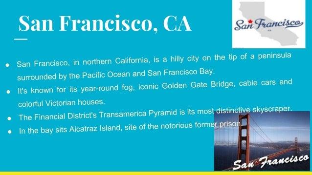 Exotic Car Rental San Francisco Ca