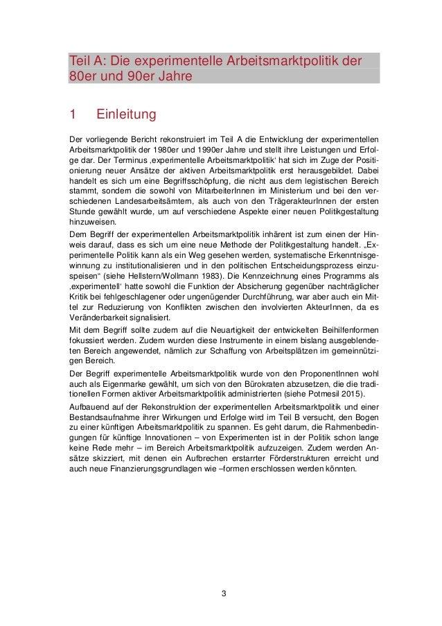 Charmant Ausgezeichnete Lebenslauf Sätze Ideen - Entry Level Resume ...