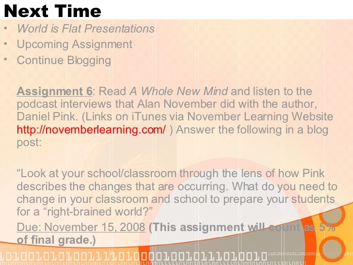 pttls assignment 1 boundaries of teaching Complete a reflective learning journal unit 1 preparing to teach in  responsibilities and boundaries of  before you start writing the assignment you need to 1.