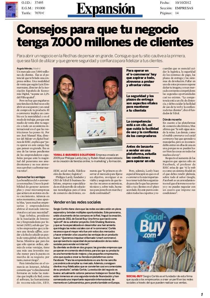 Impreso por Francisco Rincón Durán. Propiedad de Unidad Editorial. Prohibida s                                            ...