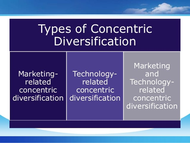 tata diversification strategy Why conglomerates thrive (outside the the divisional structure was supposed to improve the parent's ability to deal with diversification such as the tata.
