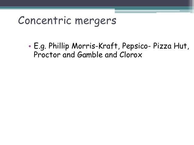 Procter & Gamble Marketing Plan